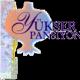 Yukser Pension Къща за гости в Side