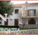 Apartment Dobrasin Leilighet i Dubrovnik