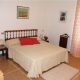 Bonaria B & B Bed & Breakfast in Cagliari