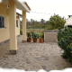 B&B Las Rosas Bed & Breakfast in Alghero