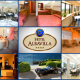 Hotel Albavilla 호텔**** 안에 코모
