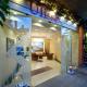 Ulisse Deluxe Hostel Hostel din Sorrento