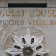 Guest House Piccolo Vecellio Guest House in Venice